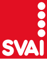 SVAI Logo