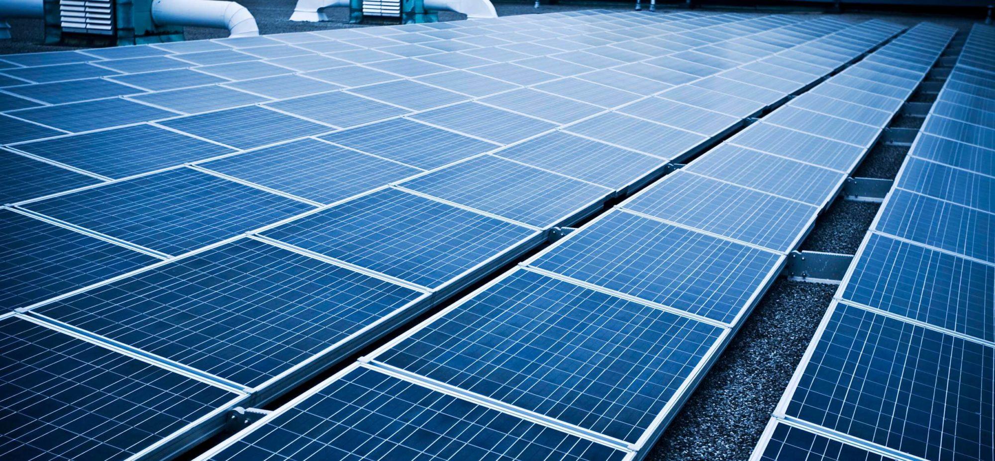 SVAI_energia rinnovabile_impianto fotovoltaico aziendale