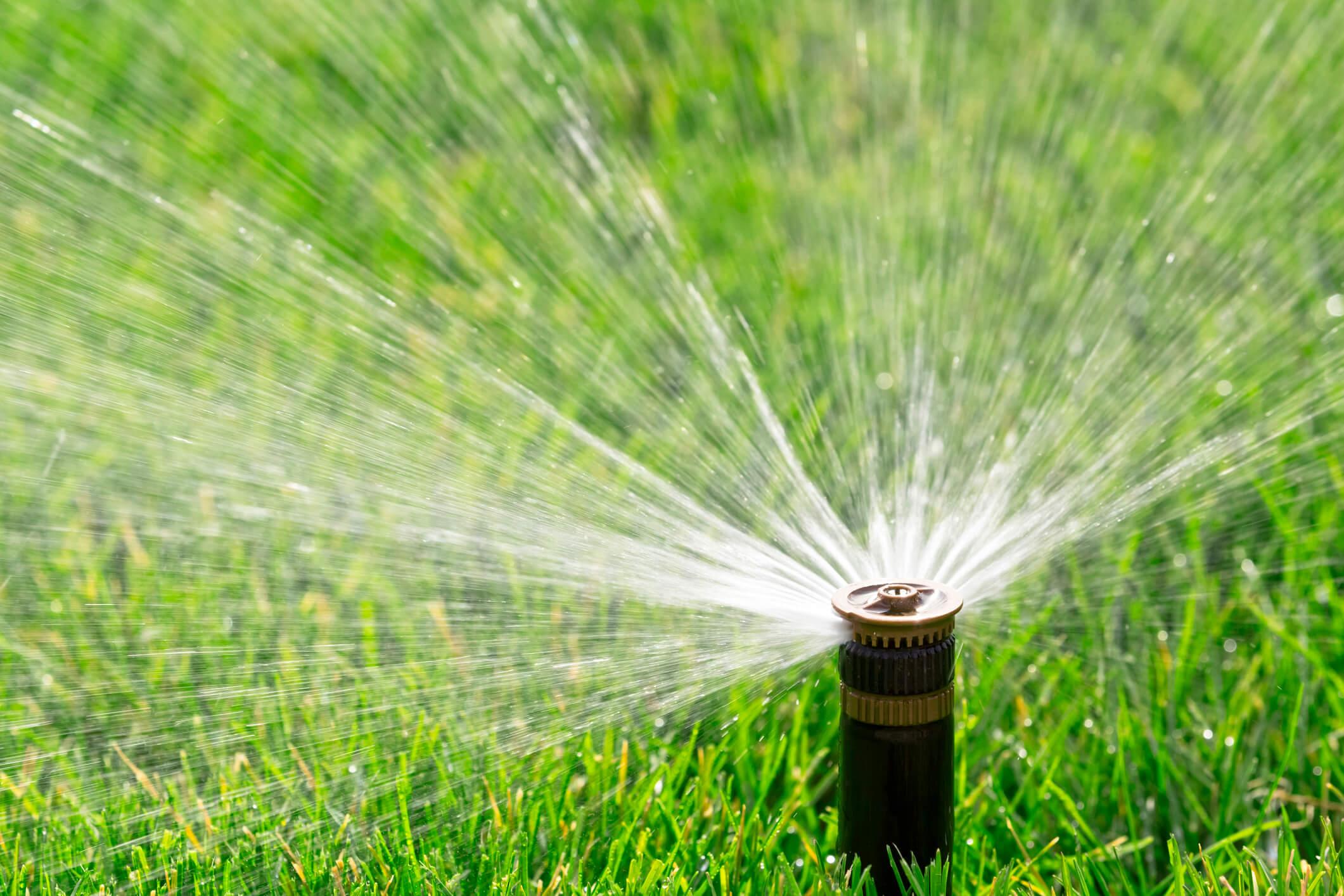 SVAI_irrigazione