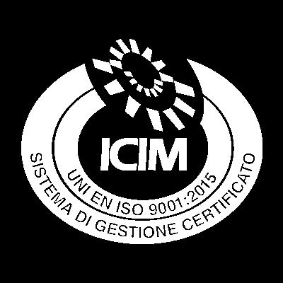 certificato ICIM