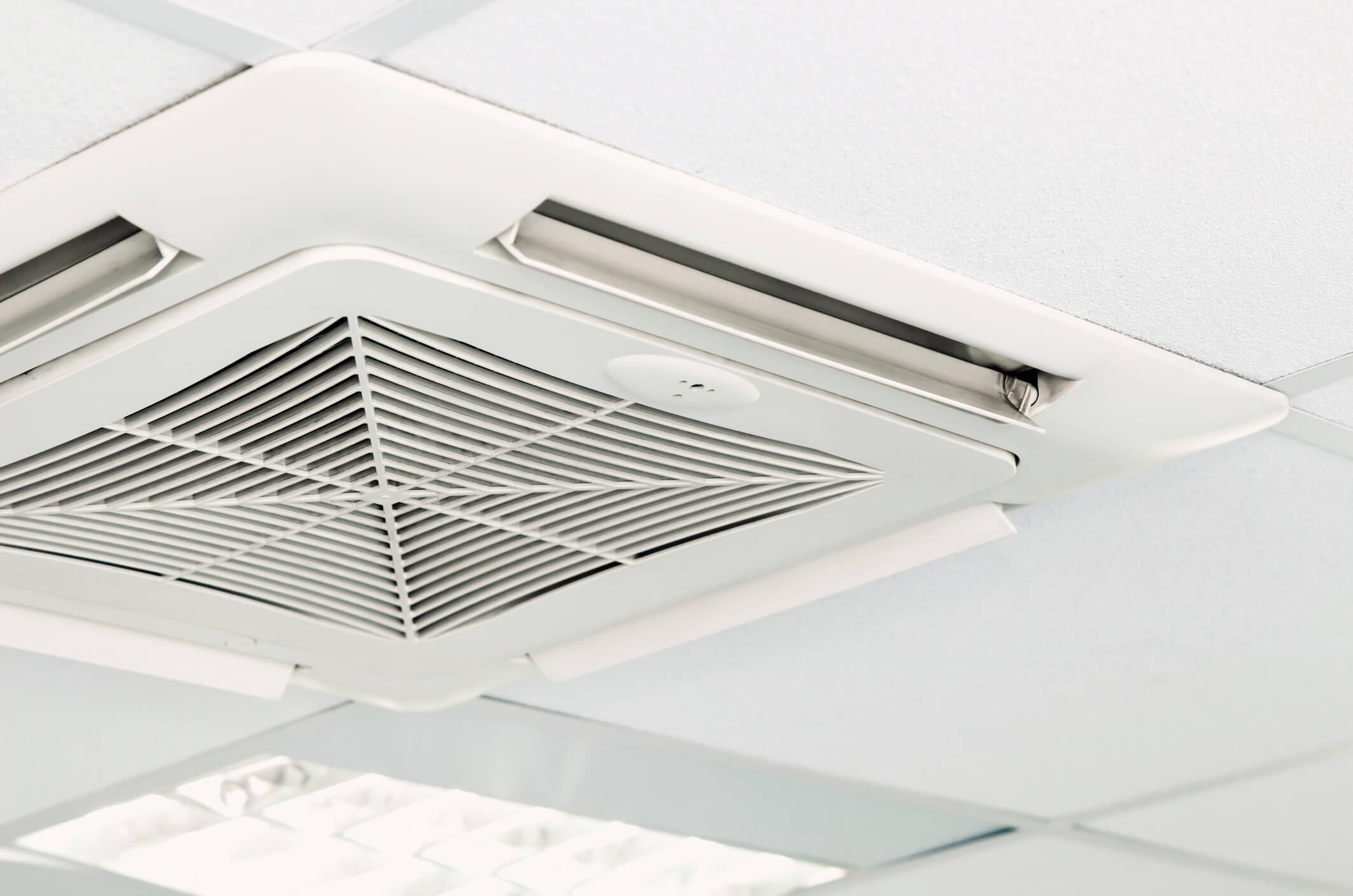 SVAI_climatizzazione aziendale