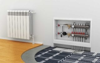 idrotermosanitari SVAI_collettore riscaldamento pavimento