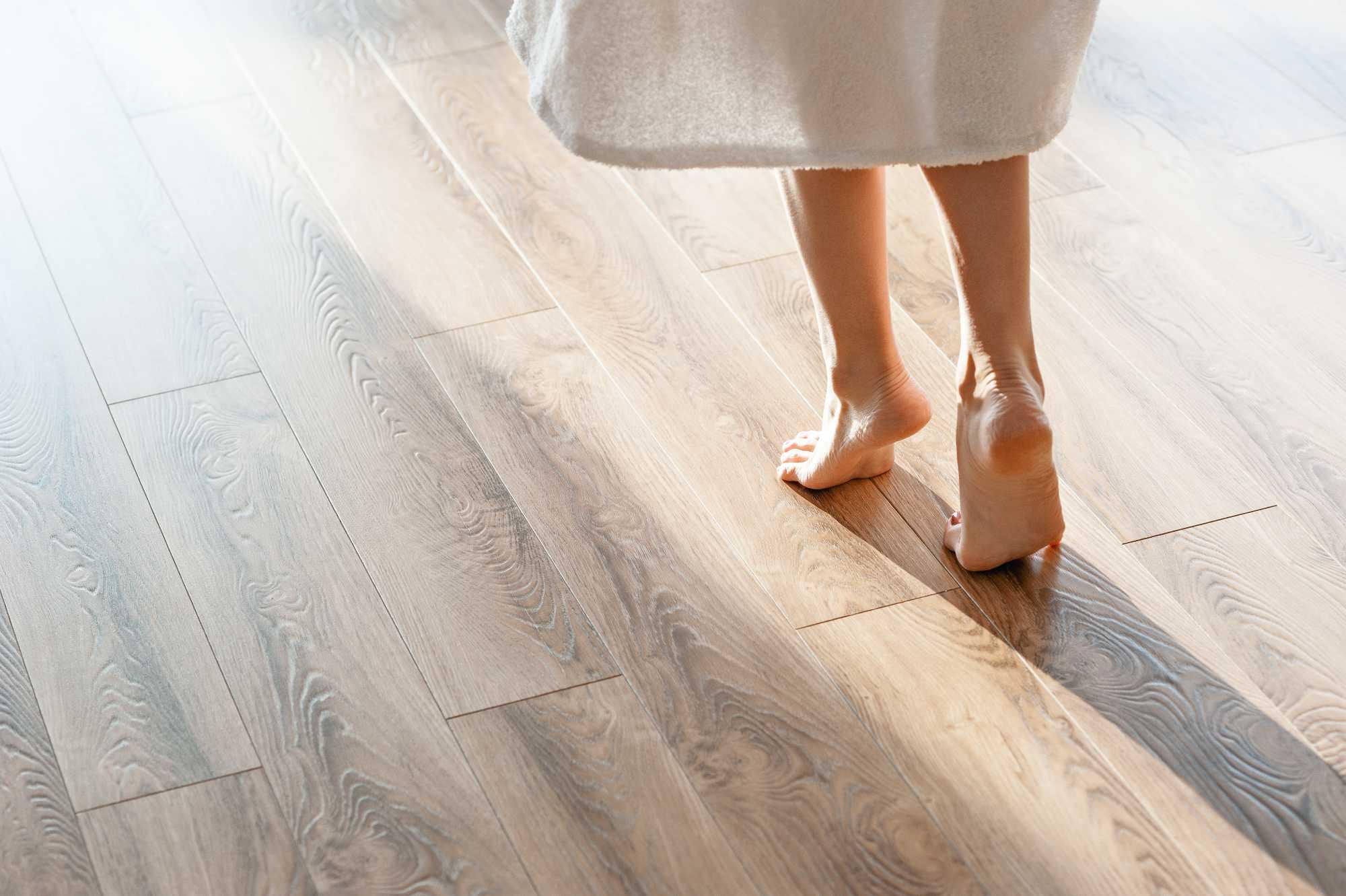 Rivestimenti Scale Interne Gres Porcellanato pavimenti e rivestimenti: parquet, gres porcellanato