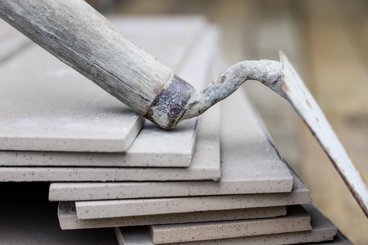 pavimenti e rivestimenti SVAI_gres installazione