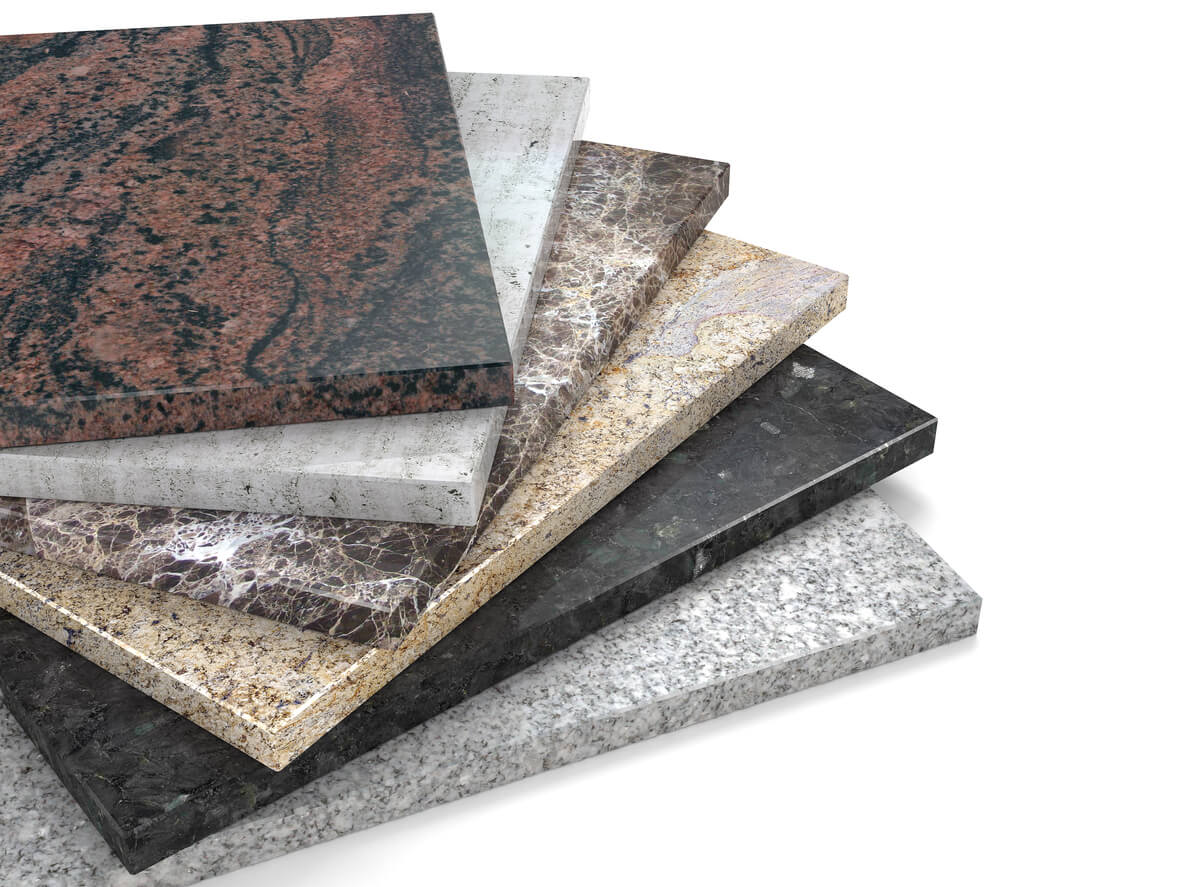 pavimenti e rivestimenti SVAI_marmo campioni colore