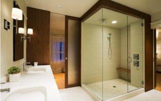 SVAI_bagno in camera