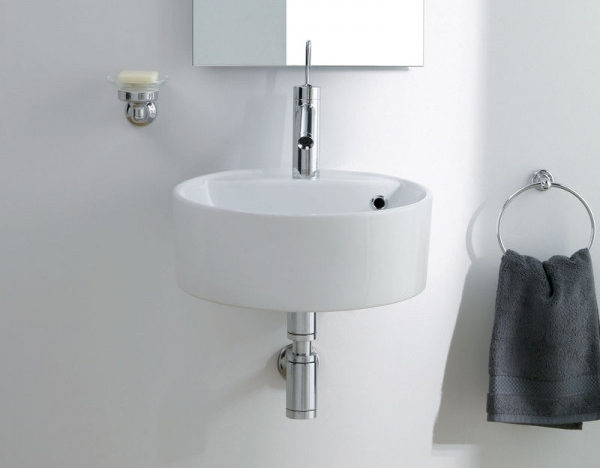 SVAI_lavabo sospeso tondo