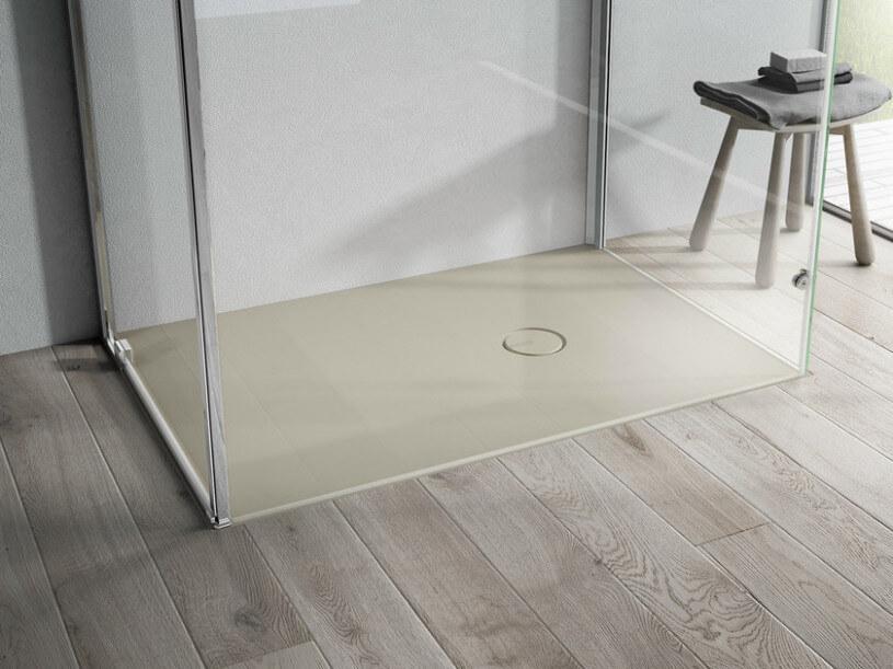 SVAI_piatto-doccia-filo-pavimento_scarico tondo