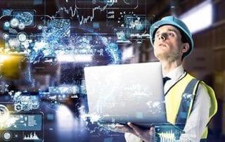 svai-ricerca-ingegnere