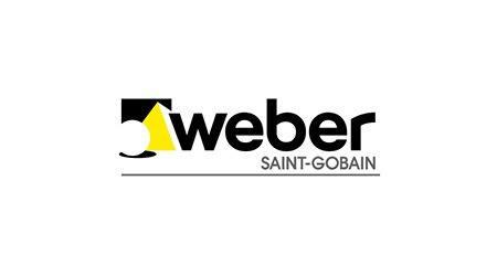SVAI-weber