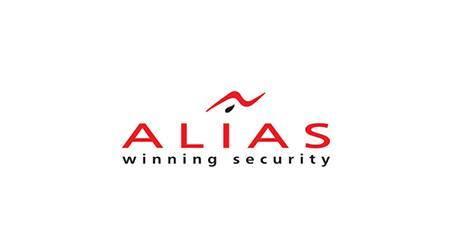 SVAI_alias