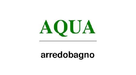 SVAI_aqua arredobagno