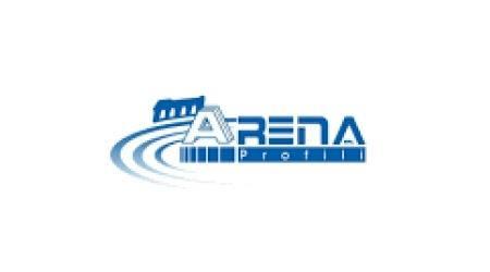 SVAI_arena