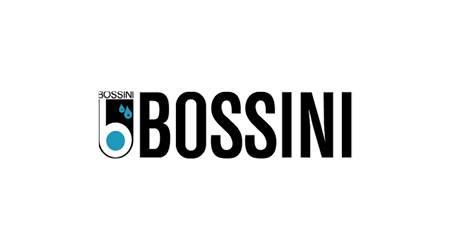 SVAI_bossini