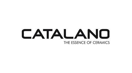 SVAI_catalano