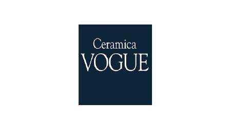 SVAI_ceramica vogue