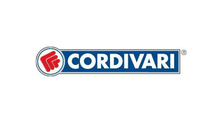 SVAI_cordivari