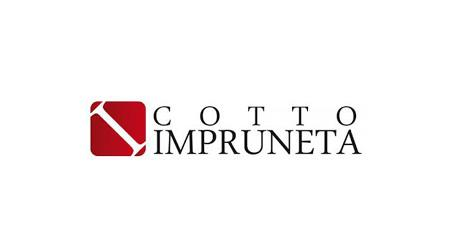 SVAI_cotto impruneta