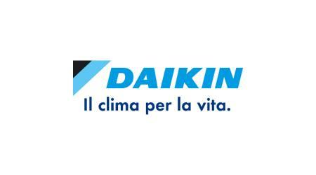 SVAI_daikin