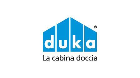 SVAI_duka