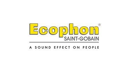 SVAI_ecophon