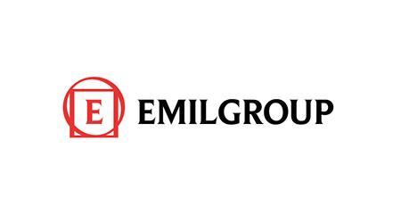 SVAI_emilgroup