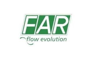 SVAI_far
