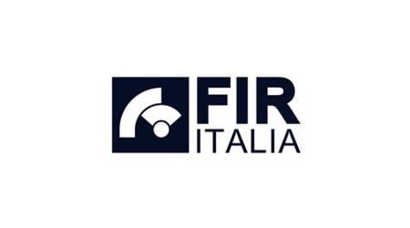 SVAI_fir italia