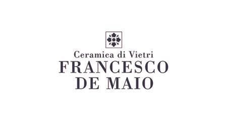 SVAI_francesco de maio