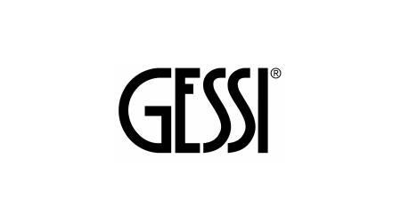 SVAI_gessi