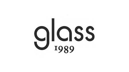 SVAI_glass 1989