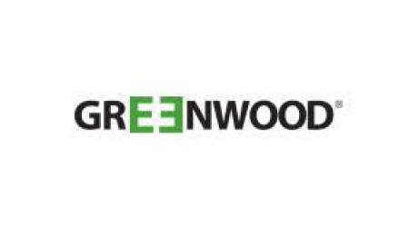 SVAI_greenwood