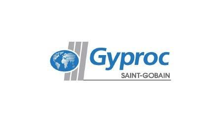 SVAI_gyproc