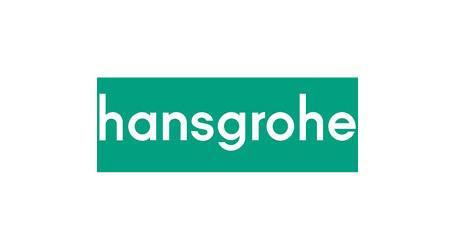 SVAI_hansgrohe