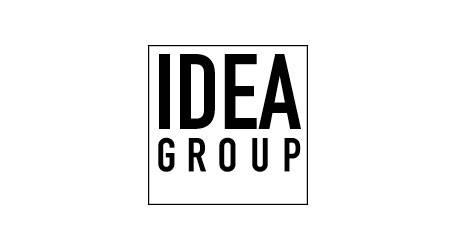 SVAI_idea group