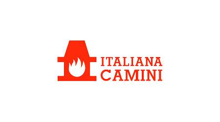 SVAI_italiana camini