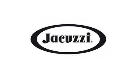 SVAI_jacuzzi