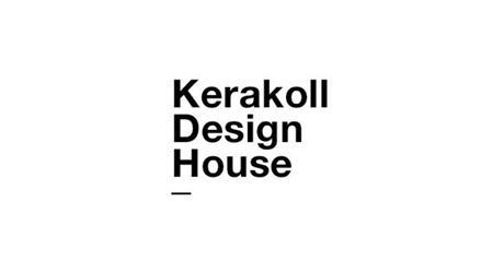 SVAI_kerakoll design house