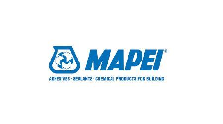 SVAI_mapei