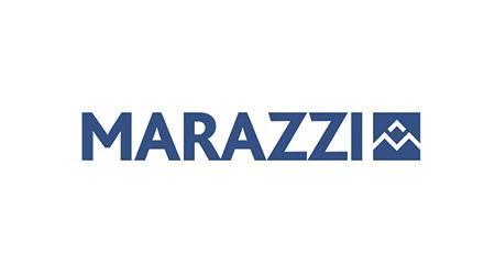 SVAI_marazzi