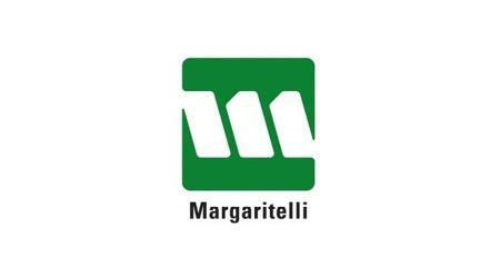 SVAI_margaritelli