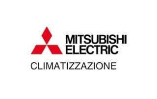 SVAI_mitsubishi electric