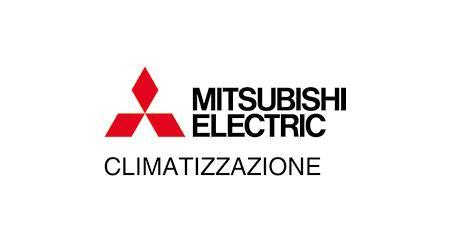 SVAI_mitsubishi electric
