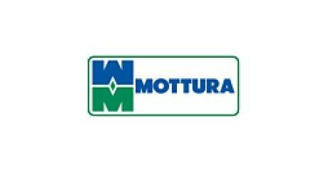 SVAI_mottura