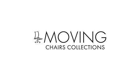 SVAI_moving