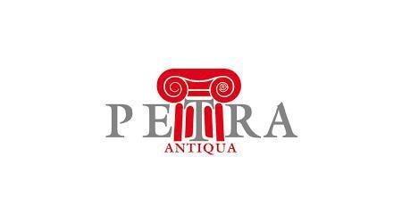 SVAI_petra