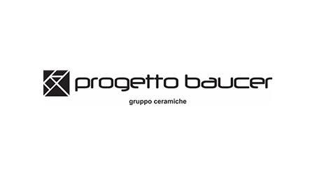 SVAI_progetto baucer