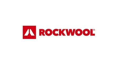 SVAI_rockwool