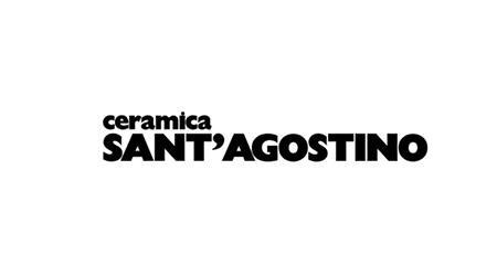 SVAI_samt agostino
