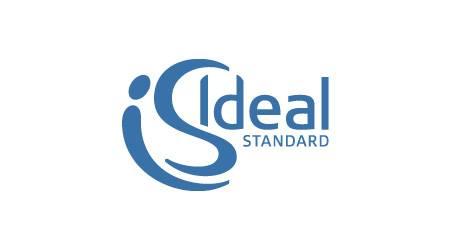 SVAI_sideal standard